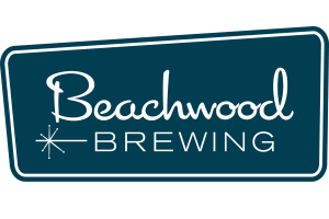 Beachwood Brewing - Take Craft Back