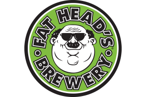 Fat Head's Brewery - Take Craft Back