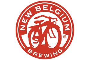 New Belgium Brewing - Take Back Craft