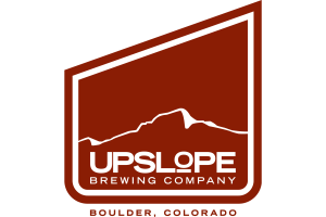 Upslope Brewing Company - Take Back Craft